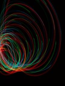lightwave12-by-euge55-via-flickr