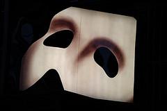 phantom-mask-by-thenoodleator