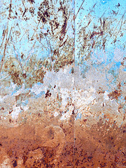 rust-earth-sky-by-citali