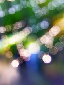 tanakawho-via-flickr