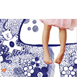 wallpaper-doodle-toes