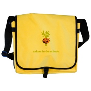 wits-messenger-bag1