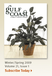 gulf-coast-2009