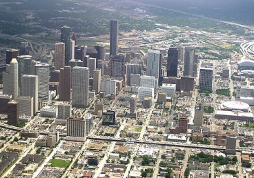 houston-texas-by-jscarlett6761