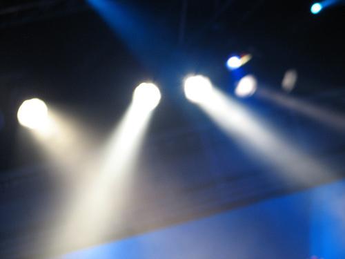 lights-by-williamhartz