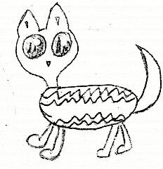chihuahuatermelon21