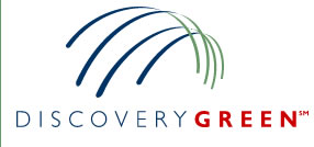 discovery-gree-new-logo