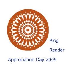 blog-reader-appreciation-day