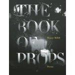 book-of-props-cov