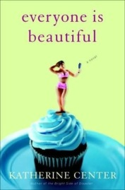 everyone-is-beautiful