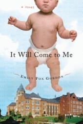 it-will-come-to-me