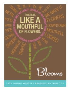 blooms-cover-jpg