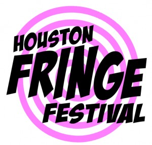 hff-09-logo-v15-300x285