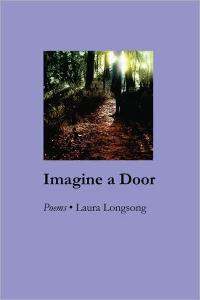 imagine a door