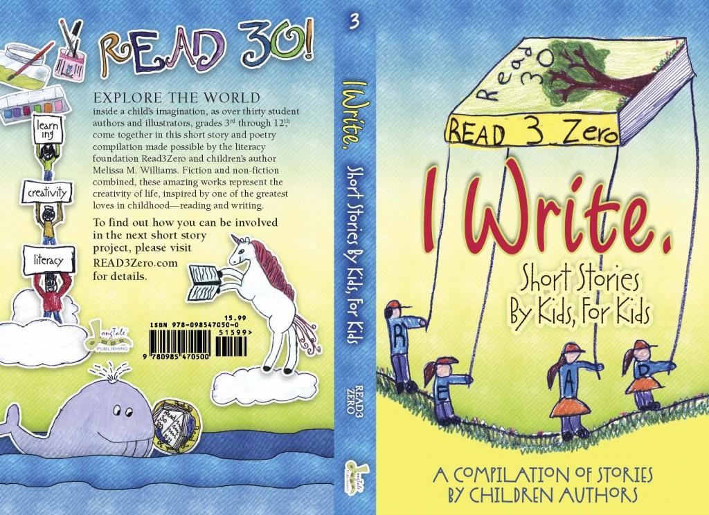 write-2012-full-cover-proof2-1024x745.jpg