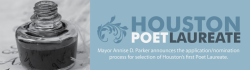 houston-laureate-banner
