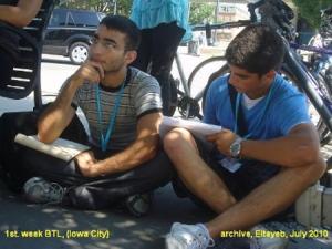 BTL 450x388 2010 Boys writing
