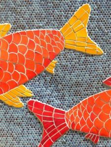 fishtails2
