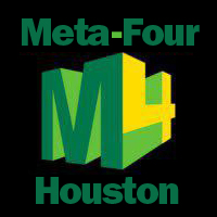 Meta-Four Logo upgrade