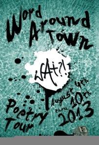 WAT-Flyer-front2013