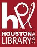 hpl logo red