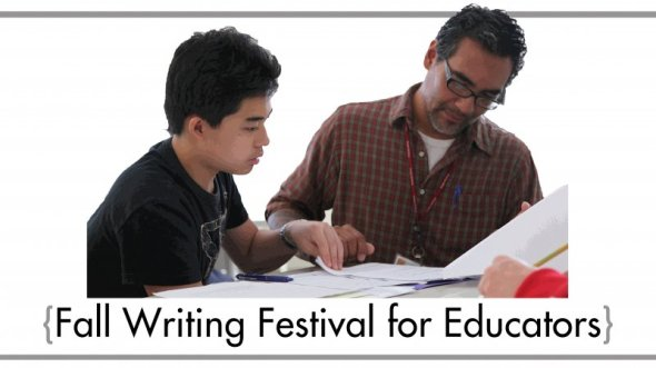 fall_writing_fest_0