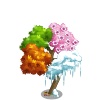 Seasons_Tree-icon