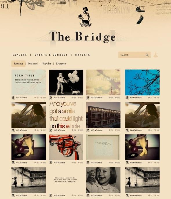 20131016084932-Bridge_Explore