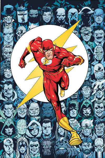 the_flash_comic_book_image__5_