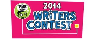 2013-houstonpbs-writers