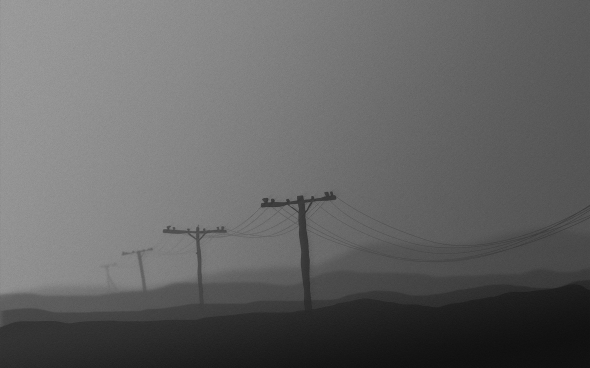 dark_grey_bleak_minimal_2560x1600_wallpaper_Wallpaper_2560x1600_www.wallpaperswa.com