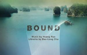 BOUND-art-new