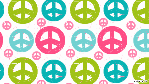 2320-colorful-grunge-peace-signs-psp-wallpaper